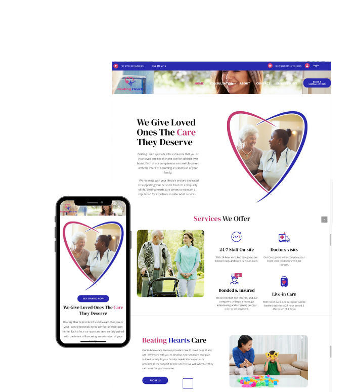 Copy-of-Copy-of-Copy-of-Copy-of-home-care-site-content-1-2.png