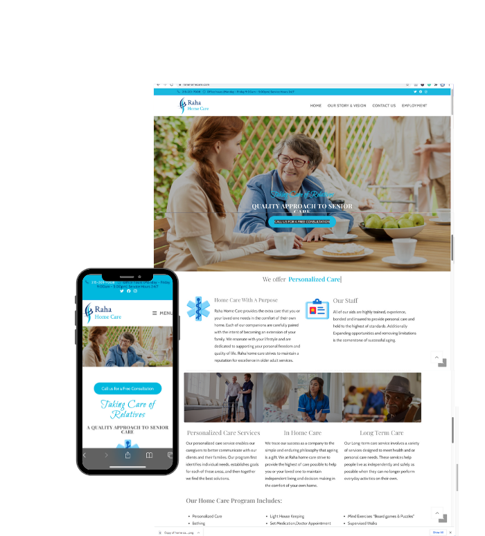 Copy-of-Copy-of-Copy-of-home-care-site-content-1.png