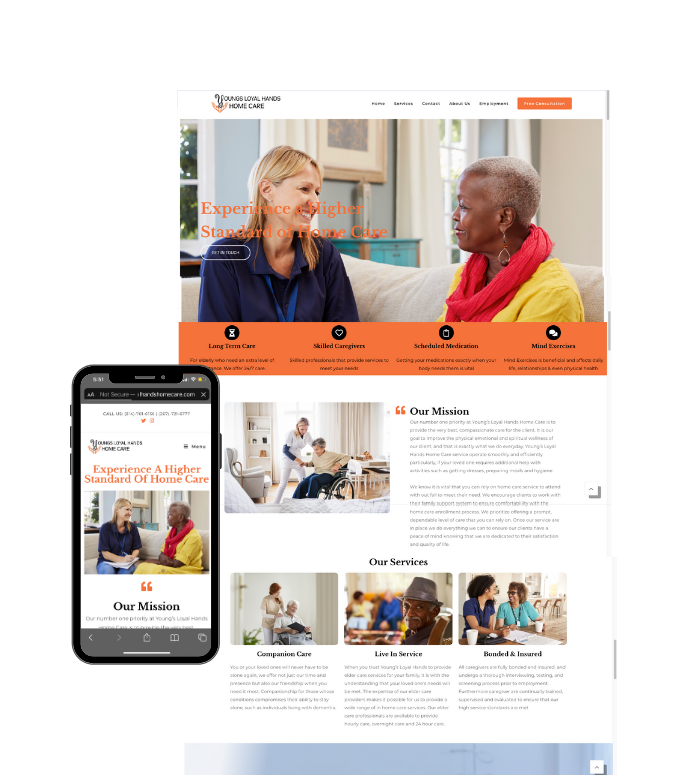 Copy-of-home-care-site-content-2.png