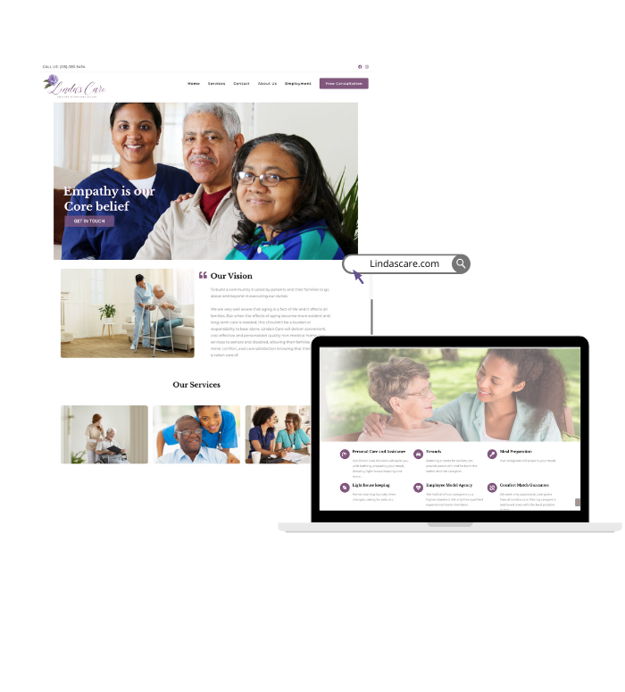 Copy-of-home-care-site-content-5.png