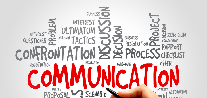 Communication is apart of one of the biggest ways to Improve home care client conversion rates